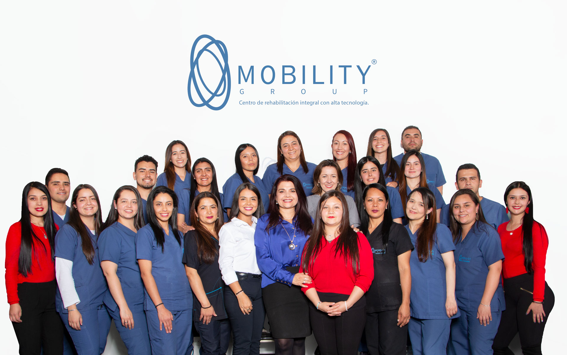 equipo-mobility